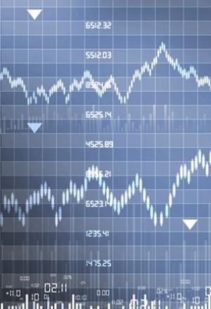 דיני תאגידים ושוק ההון