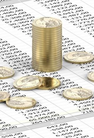 מימון ובנקאות